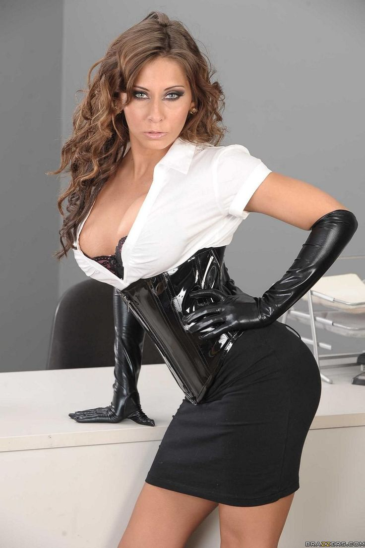 200+ best Madison Ivy MG images on Pinterest | Hedera