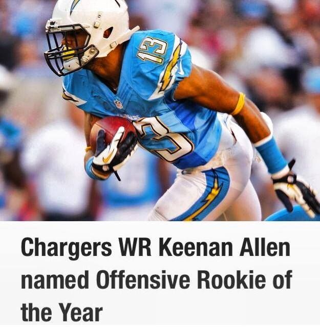 San Diego Chargers Chiefs Game: 69 Best NFL Football Images On Pinterest