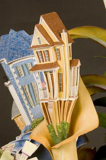 architecturalflowers04