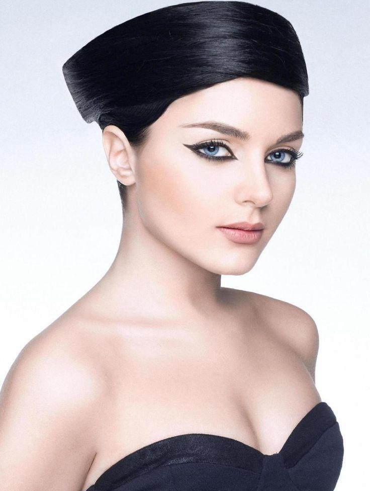eurovision 2015 georgia nina sublatti