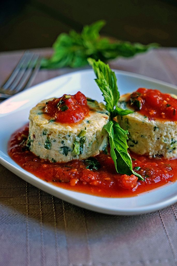 ... tomatoes polenta cakes great recipes pasta recipes vegetarian recipes
