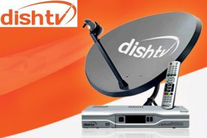 The Success Story of #Dish #TV #Recharge #Online