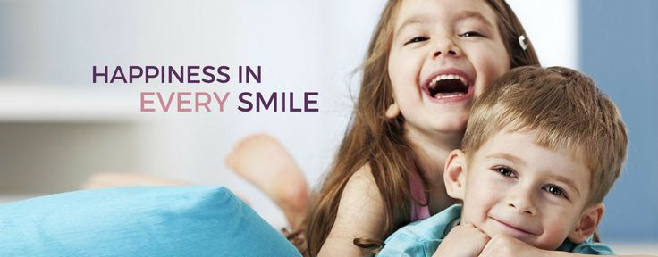 Kid's Dentist in Gurgaon, Pediatric Dentist in Gurgaon.  http://thedentalroots.com/