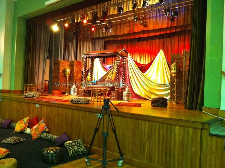 Wedding Services In UK Asian Planning Planner Uk