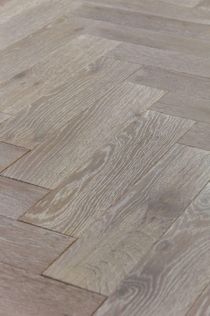 Best 25 engineered wood siding ideas on pinterest house for Engineered wood siding cost