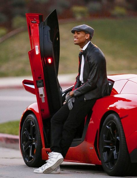 Screen Shot 2013 03 14 at 14.14.20 Chris Brown Net Worth #ChrisBrownNetWorth #ChrisBrown #celebritypost
