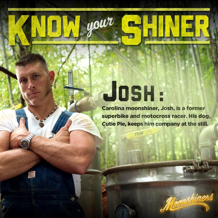 Lyric moonshiner lyrics : 26 best Moonshiners images on Pinterest | Discovery channel ...