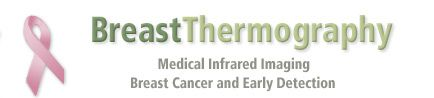 Breast Thermography Centers