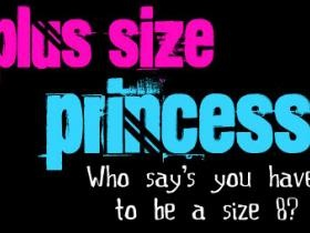 Best 25 Thick Girls Quotes Ideas On Pinterest Curvy