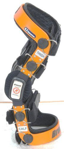 Braceit K.2 Comfortline Knee Brace by Braceit. $85.00. THE K.2 COMFORTLINE KNEE BRACE REPRESENTS THE MOST COMFORTABLE, EASY TO USE, AND LIGHT WEIGHT KNEE BRACE, WHICH IS IDEALLY SUITED FOR SUPPORT IN DAILY LIVING WITHOUT ANY HINDRANCE    CALL US ON +91-98990 35353 for MORE INFORMATION  ARE YOU SUFFERING FROM OSTEOARTHRITIS ????  ---IF THERE IS REGULAR PAIN IN YOUR KNEE, EASPECIALLY AFTER WALKING OR STANDING FOR A LONG TIME---  ---IF YOU FEEL PAIN IN THE KNEE WHILE GETTING UP F...