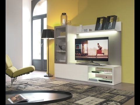 tv units celio furniture tv. Meubles De Salon CéLio - Collection Casting YouTube. CastingBassSalonsCouch FurnitureTv StorageLounges Tv Units Celio Furniture