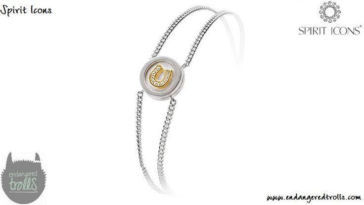 Spirit Icons Bracelets