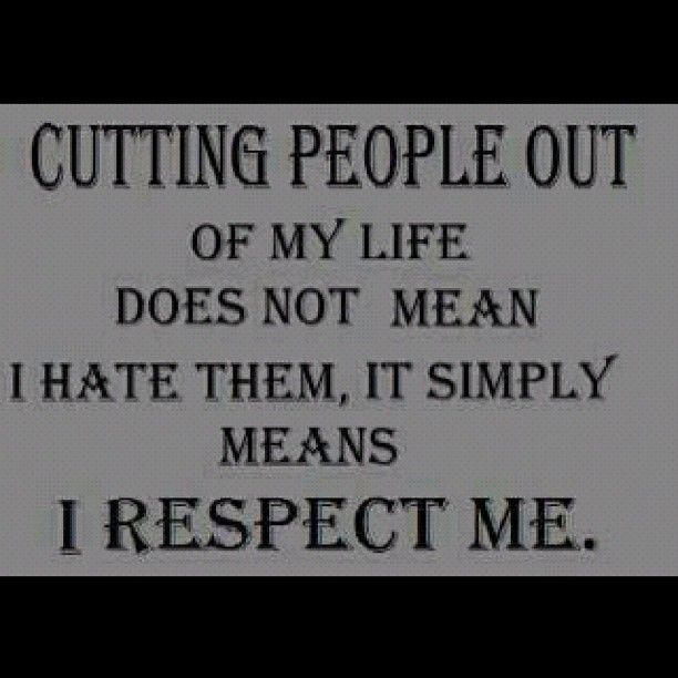 True words!