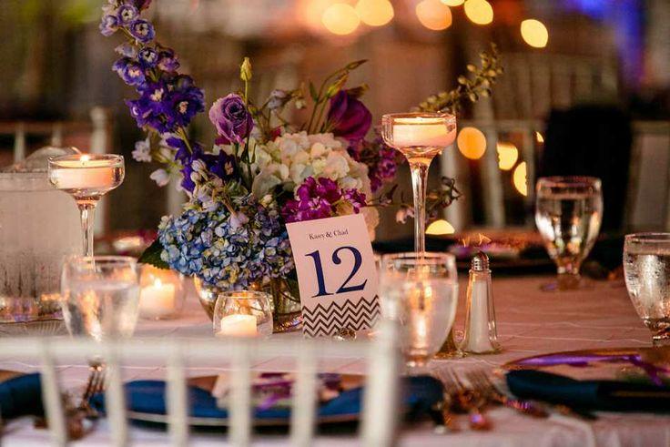 flowers for wedding centerpieces 186 best images about purple and blue wedding colors on 4276