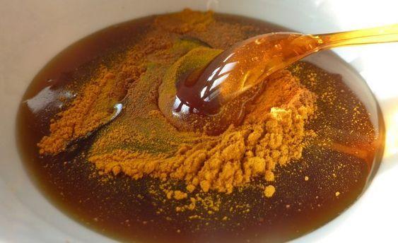 Poznáme recept na ranný zázračný nápoj! Je lacný, účinný a pripravíte si ho za pár minút! - Mega chudnutie