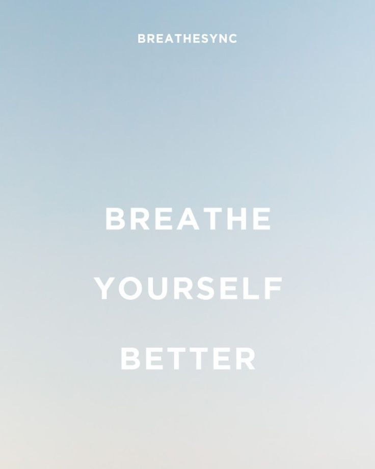 """7 Likes, 2 Comments - Giggles N' Fitness (@gigglesnfit) on Instagram: """"For those asking about the breathing app - it's amazing and really helps you relax...and breath.…"""""""