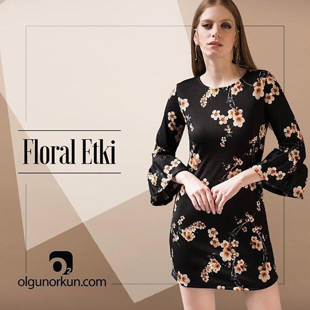 """25 Beğenme, 1 Yorum - Instagram'da olgunorkun.com (@olgunorkuncom): """"3 AL 2 ÖDE Kampanyası ile 2017'nin en moda kıyafetleri olgunorkun.com'da sizi bekliyor. Hemen Al.…"""""""