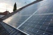 L'électricité produite par vos panneaux solaires est intégralement achetée par EDF