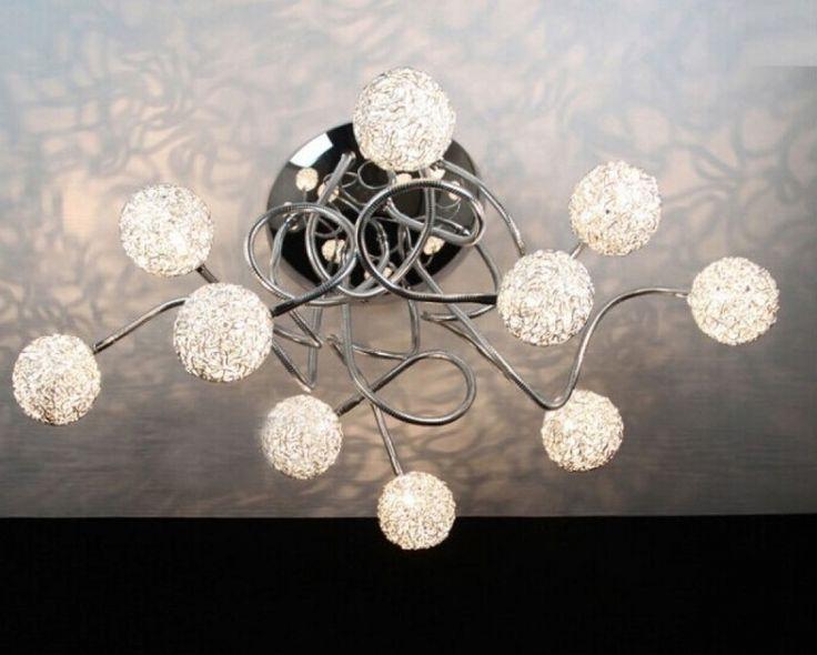 wohnzimmer lampe modern aliexpress 2016 modern persnlichkeit zu