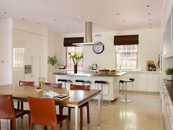 1000 ideas about stainless steel island on pinterest small kitchen island designs 13 1 kindesign