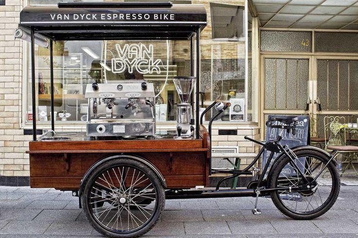VAN DYCK Kaffeerösterei, Köln #curvedcucumber #cgnsfavorites #cgn #kölle #köln #cologne #coffeeplaces #coffee #premiumcoffee
