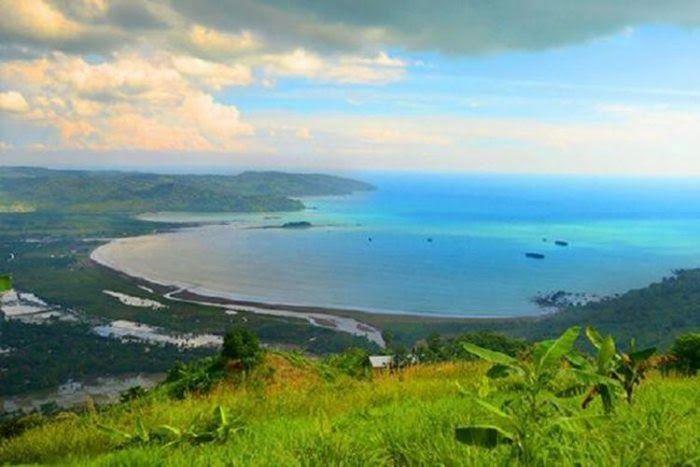 23 Pemandangan Wisata Alam Sukabumi 20 Tempat Wisata Di Sukabumi Jawa Barat Terbaru 2018 Download 23 Tempat Wisata Indah Da Di 2020 Pemandangan Kota Sukabumi Alam