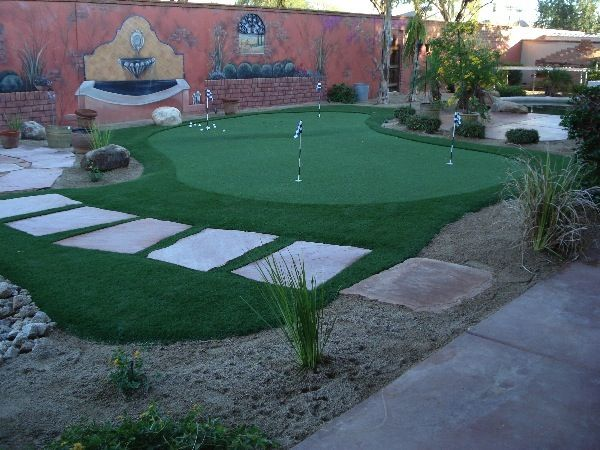 How Much To Install Desert Landscaping   Google Search