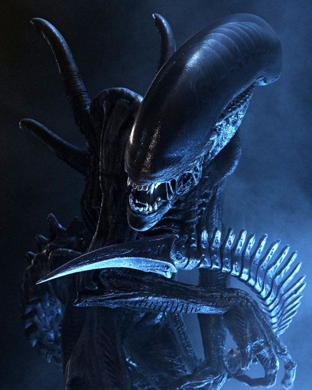 alien movie images | Next 'Alien' Movie to Be a Prequel