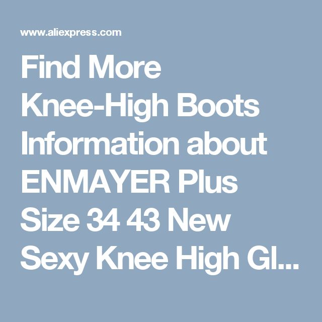 Find More Knee-High Boots Information about ENMAYER Plus Size 34 43 New Sexy Knee High Gladiator Sandals High Heels Lace Up Suede Summer Boots Thin Heels Party Dance Shoes,High Quality summer boots,China high gladiator Suppliers, Cheap knee high gladiators from ENMAYER Official Store on Aliexpress.com