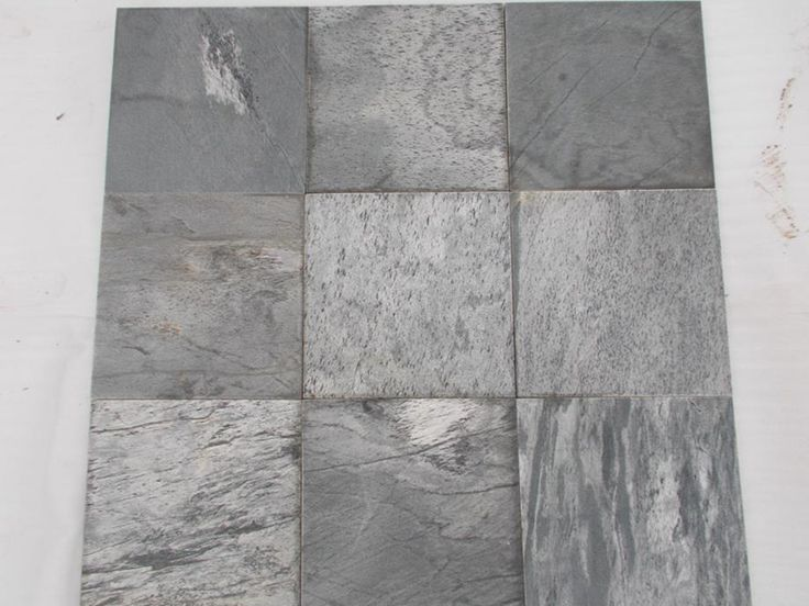 Axiom exports manufacturer and exporter of Slate tile floor, Slate tiles India, Slate tiles pries India, Slate wall panels, Slate flooring, Natural slate floor tiles india, Quartzite slate tiles, Quartzite slate mosaic tile, Natural quartzite slabs, Quartzite slate exporters India.