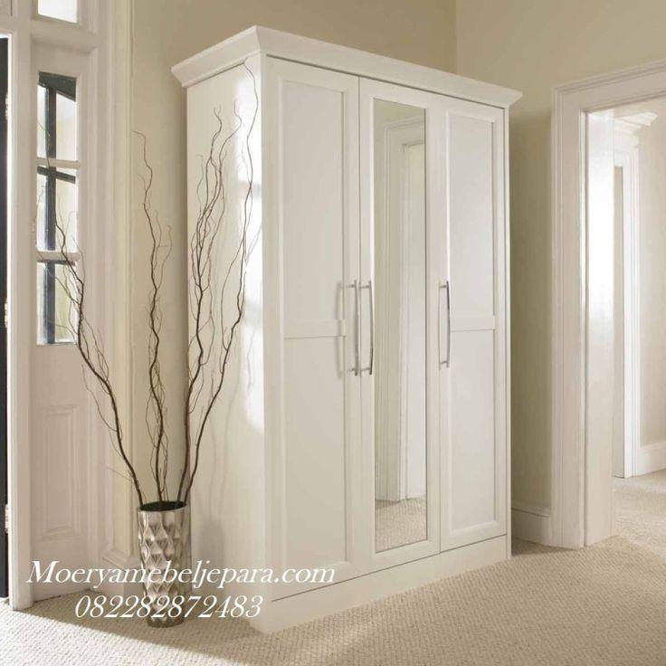 lemari pakaian,lemari baju,lemari pakaian minimalis,lemari pakaian minimalis duco,lemari pakaian minimalis 3 pintu,lemari pakaian 3 pintu minimalis,lemari baju minimalis
