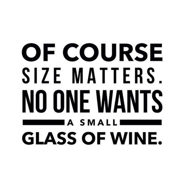 Hahaha #wine