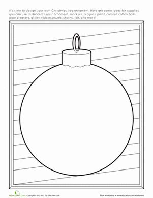 112 best Coloring & Activity Pages: Christmas images on ...