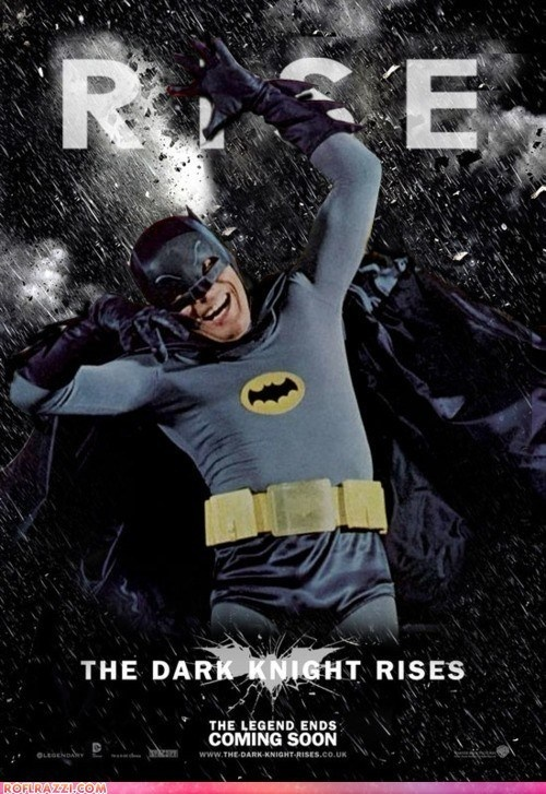 """DOWNLOAD """"THE DARK KNIGHT RISES APK"""". HERE ARE STEP BY STEP INSTRUCTIONS TO INSTALL THE DARK KNIGHT RISES APK ON NON-ROOTED  ROOTED ANDROID. DOWNLOAD FREE ANDROID APPS ON APK-MANAGER.COM    ...BTW,Please see:  http://artcaffeine.imobileappsys.com"""