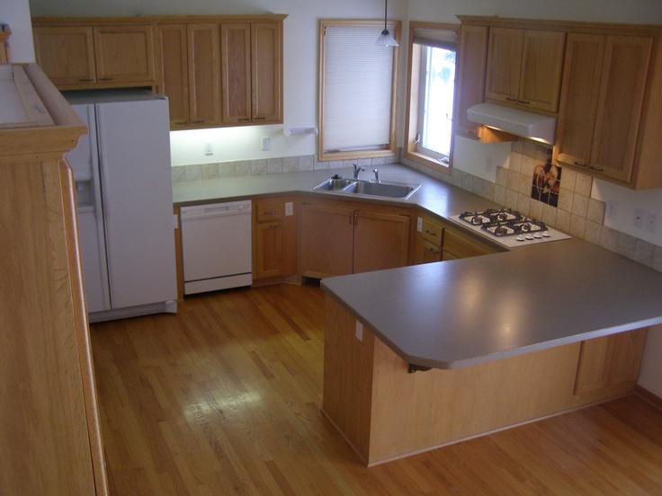 7 best universal design kitchens images on pinterest