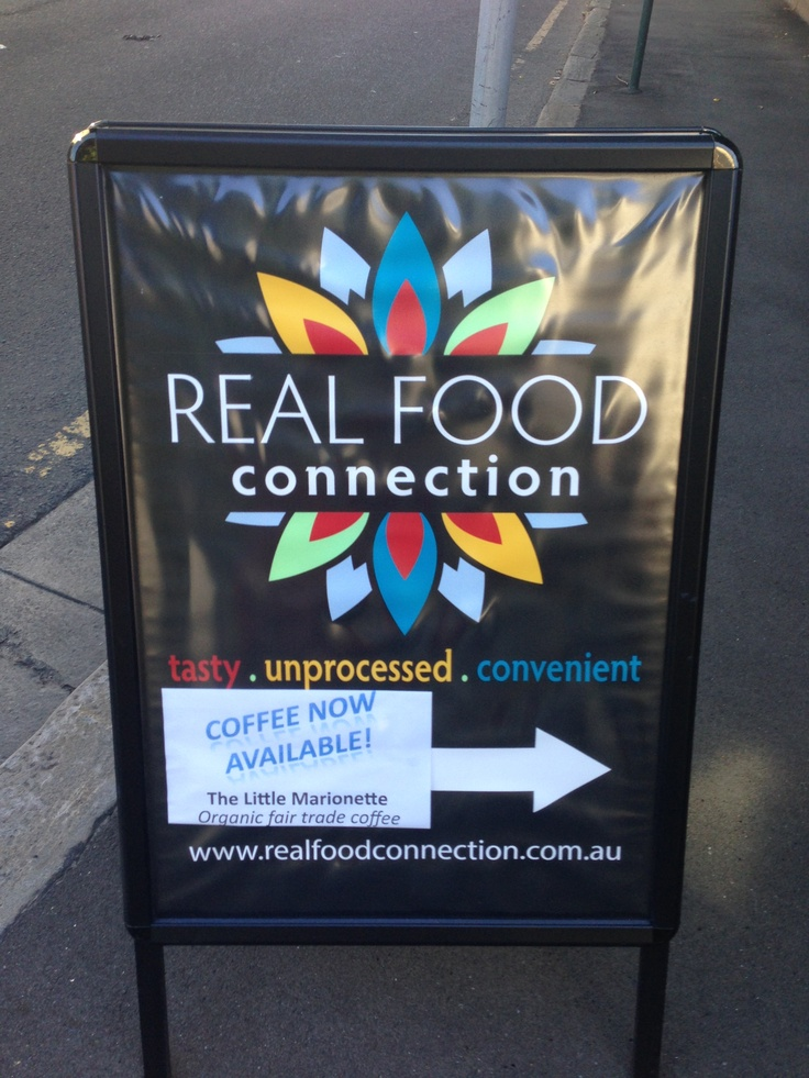 One of my favourite places to eat in #sydney #Australia because its #gluten free and #paleo