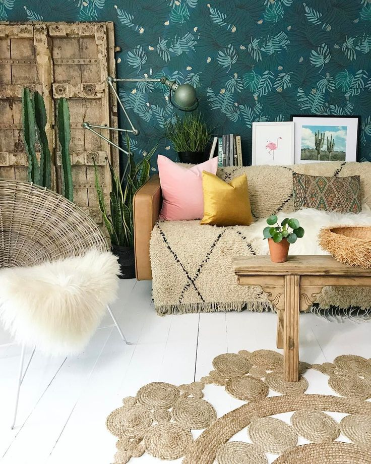 6660 Best Images About Boho Gypsy Hippie Decor On