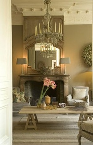 115 best Fireplace images on Pinterest | Fireplace ideas ...