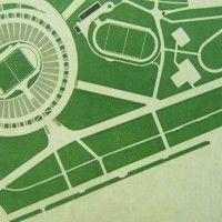 Stadion Dziesięciolecia, X-century Stadium