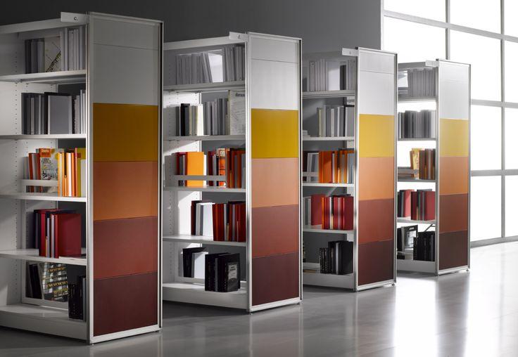 Diversia Collection of Bior company design by Aitor Garcia de Vicuña ( AGVestudio ).