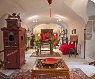 chèque cadeau Château de Chantelauze : Une nuitée de charme, j'offre: http://www.web-commercant.fr/cheques/hebergement/olliergues-63880/chateau-de-chantelauze/1263-une-nuitee-de-charme