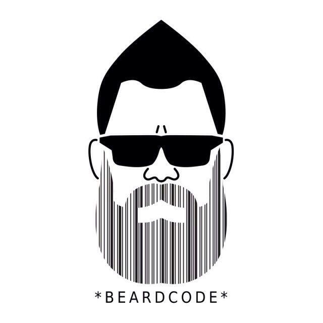 髭の整え方の参考に|全世界から集めたおすすめ『ヒゲコレクション』