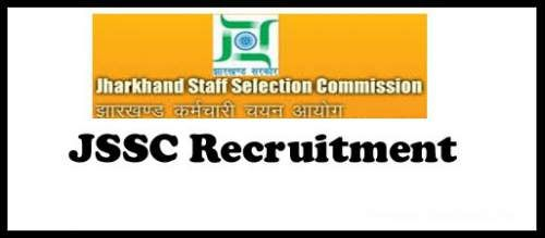 If you want to apply online for JSSC Recruitment 2015-16 then please follow the below instruction. We hope this article is helpful for you www.jssc.in.