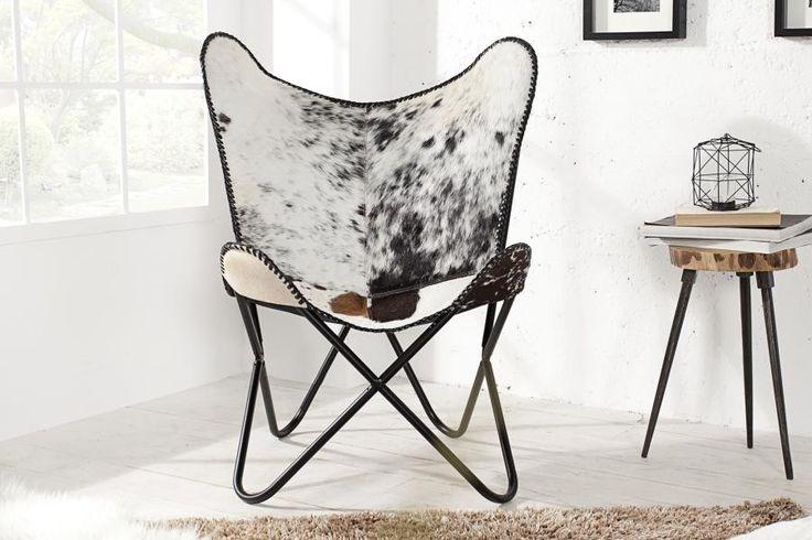 bialo-czarny-skorzany-fotel-butterfly-4.jpg