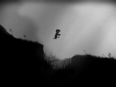 • Survival Horror Downloads •: Limbo (PC - 2011)