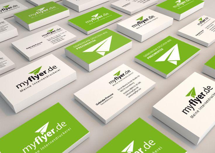 Visitenkarten, Bestellkarten, Bonuskarten, Dankeskarten, Grußkarten, Postkarten...  Bei myflyer.de können Sie alle Karten individuell gestalten und aus unserem Papierangebot die passenden Karten bestellen. Wählen Sie auch eine Veredlung für die Außenseiten aus.  http://shop.myflyer.de/Produkte/Visitenkarten-Postkarten/