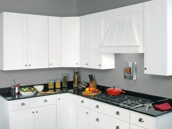 40 best images about kitchen cabinets on pinterest for 40 kitchen cabinets