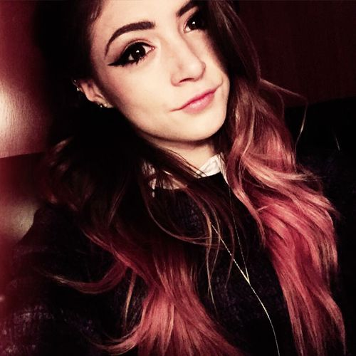 11 best Chrissy Costanza images on Pinterest | Atc, Crissy ...