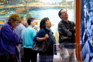 Homepage – San Diego History Center #san #diego #museums, #san #diego #history, #san #diego #history #center, #things #to #do #in #san #diego, #san #diego #tourist #attractions, #san #diego #history #museum, #sightseeing #san #diego, #historic #san #diego, #san #diego #tourist #spots, #the #history #museum, #san #diego #historical #photos…
