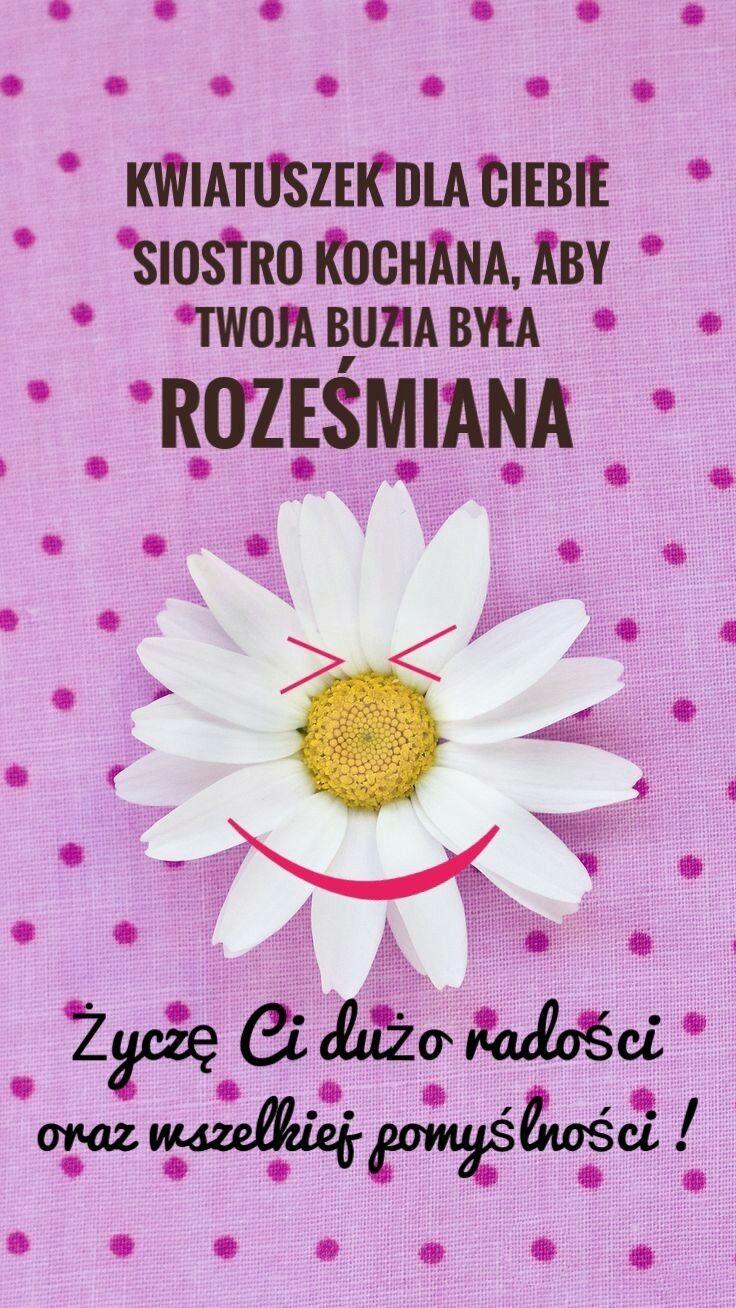 Pin By Wanda Swoboda On Podziekowania Szczesliwe Cytaty